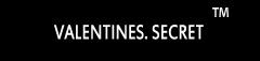 Valentines Secret