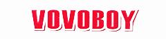 Vovoboy