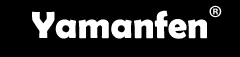 Yamanfen