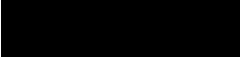 PorLLoma