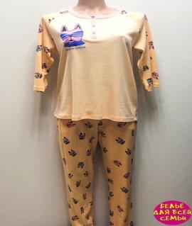 Комплект со штанами